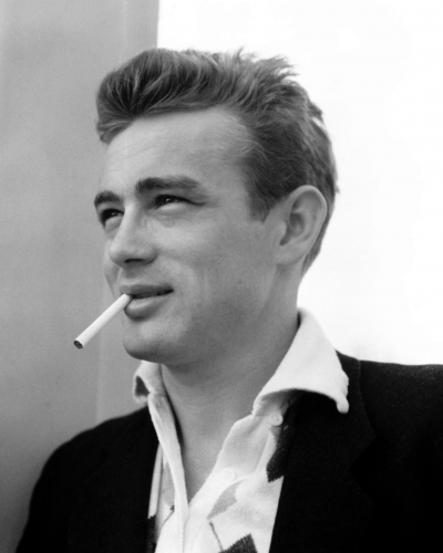 James Dean Prints Sonic Editions