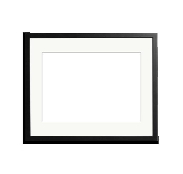 imagefactory.php?config=%7B%22orientatio